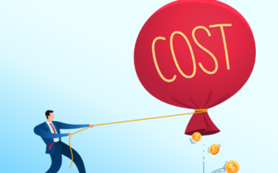 Cost Management Improvements at Capability and Acquisition Sustainment Group